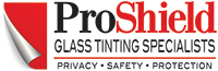 ProShield Glass Tinting, LLC